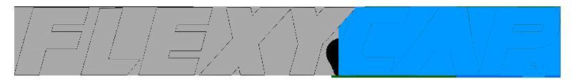 FlexyCap